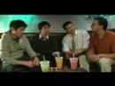 Wingmen - Karaoke Bar Scene
