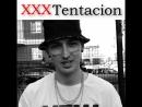 XXXTentacion - Look at me @maks_karakulin
