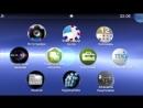 PS Vita как Откатить Прошивку