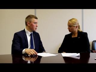 Ответы на вопросы подписчиков / Интервью с Н.Завадским, начальником производственного отдела «Группы ЛСР» на Урале / часть 3