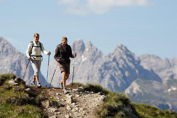 Новости по темам: горные лыжи, сноуборды, горные велосипеды, роликовые коньки. Триал-Спорт.