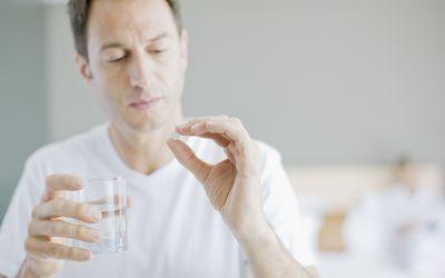 Хотя FDA никогда не одобряло Паксил (Paxil) для детей до 18 лет, препарат рекламировался как безопасный.