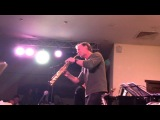 Bill Evans &amp Igor Butman Big-Band -