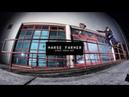 Video Check Out: Marse Farmer