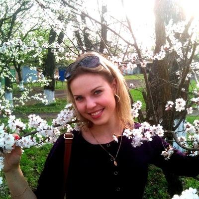 Марина Довина, 22 ноября 1989, Нежин, id34415129