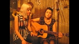 Larkin Poe - Trick Of The Light - Songs From The Shed
