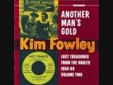 Kim Fowley &amp Mars Bornfire -Surf Pigs