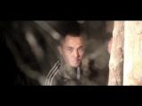 Qashqir (ozbek film) - Кашкир (узбекфильм).mp4
