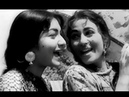 Janu Janu Re - Insan Jag Utha - Madhubala - Bollywood Superhit Romantic Song