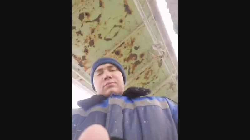Анатолий Шмагин - Live