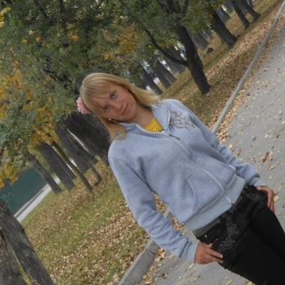 Антонина Пяткова, 2 августа 1999, Москва, id228162633