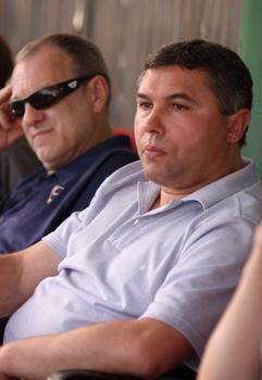 немного о футболе и о спорте в Мордовии (продолжение) - Страница 17 FAsT-yxPkLI