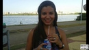 Lagoa da Jansen Бразилия Сан Луис 1
