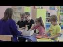 Психология. Как правильно любить ребенка и не избаловать его. Выпуск от 16.05.2018 г.