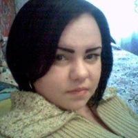 Надежда Красникова, 12 декабря 1982, Дивногорск, id191364062