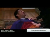 ТОП 10 Фильмы ужасов с комедийным уклоном)Черный юморXD