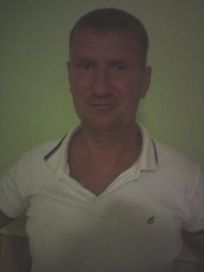 Георгий Корольков, 5 января 1982, Ростов-на-Дону, id222054297