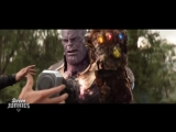 Честный трейлер — «Мстители_ Война бесконечности» _ Honest Trailers - Avengers_