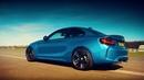 Chris Harris Tests The BMW M2 Top Gear Series 23