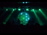 Floating Points - Kuiper (Live)