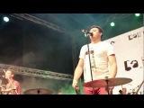 БангладешЪ-Оркестр - группа-праздник