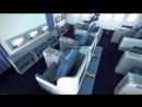 Ласкаво просимо на віртуальну екскурсію до Boeing 777-200ER
