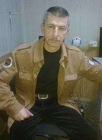 Абдувохид Абдуллаев, 25 февраля 1963, Санкт-Петербург, id206461460