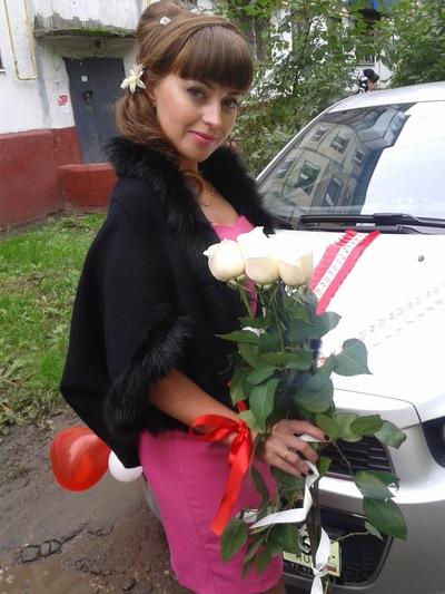 Катерина Исингалеева, 1 апреля , Новокуйбышевск, id25507879