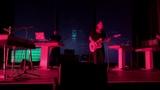 Reckoner - Thom Yorke - Masonic Temple, Detroit - 120218
