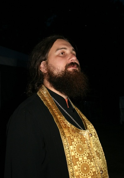 Иван Усачев, 22 февраля 1986, Томск, id24050807