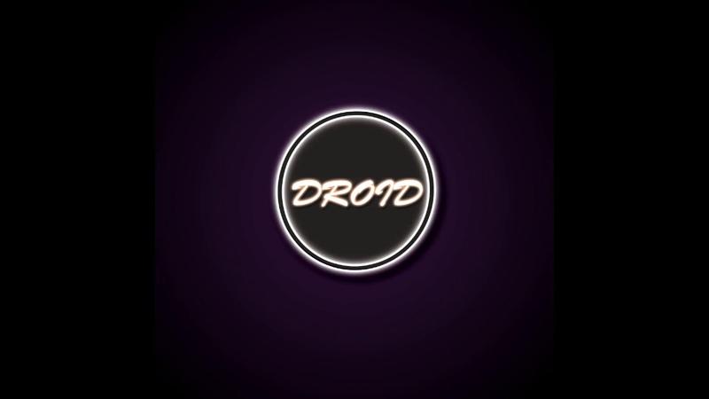 Как сделать простое но красивое лого Photoshop CS4