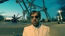 Leopath / Wanted - feat. Christoph Lewandowski
