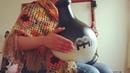 """まりよん on Instagram: """"🔵芸術🔵 今夜、新潟県柏崎市の「うたげ堂」でJazzのセッ 12471"""