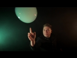 Шоу мыльных пузырей от MrBubble 2017