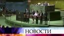 Россия не согласна с резолюцией Генассамблеи ООН по Крыму и сожалеет о ее принятии.