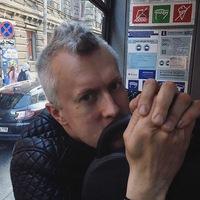 Дмитрий Атаулин