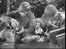 V0192 Die Feldhaubitze 105mm M2A1