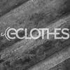 ECLOTHES.RU