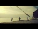 MBAND - Невыносимая - 360HD - [ VKlipe ]