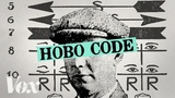 The (mostly) true story of hobo graffiti