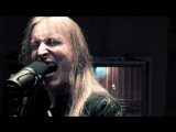 WINTERSUN  Darkness And Frost - Time (HD)