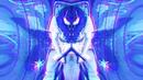 $UICIDEBOY$ -I No Longer Fear The Razor Guarding My Heel (IV)