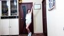 MOMOLAND 모모랜드 BBoom BBoom 뿜뿜 Dance cover by DESTINY