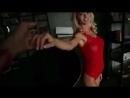 Трек клип веб эро эротика пошлая стриптиз вы попка жопа грудь анал лизби