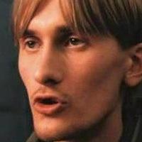 Гена Бобков, 8 июня 1996, Саратов, id215157546