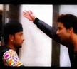 Raghav Juyal and Dharmesh Yelande the actors of the movie ABCD Any Body Can Dance Dance