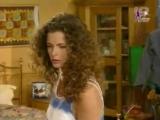 АделинаМануэла