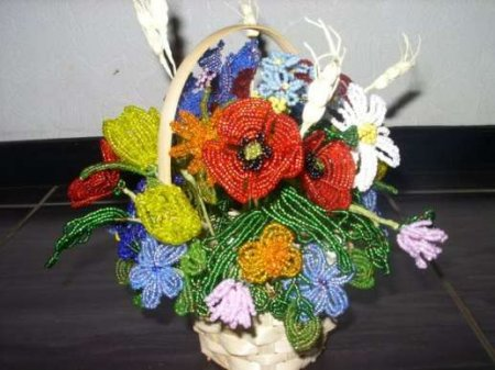 cvety/392-cvety-iz-bisera.