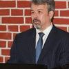 Solodkov Andrey-Ivanovich