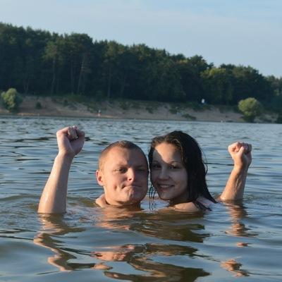 Антон Карцев, 19 мая , Серпухов, id52914562